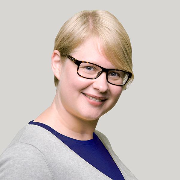 Karen Meuleman